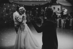 prvy mladomanzelsky tanec svadobny kameraman dji ronin-m sony a7s2