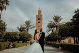 svadobne, portrety, marrakech, morocco